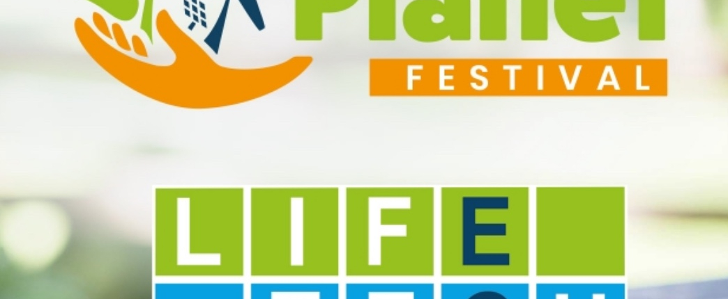 Better Planet Festival